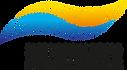 MRDH logo.png