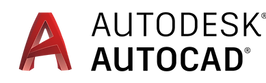 AutoCAD_2022_lockup_OL_stacked_no_year.p