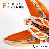 autodesk-fushion-360.jpg
