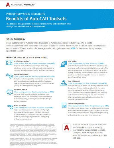 pdf-thumb-benefits-of-autocad-toolsets.j