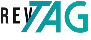 RevTAG-logo.png