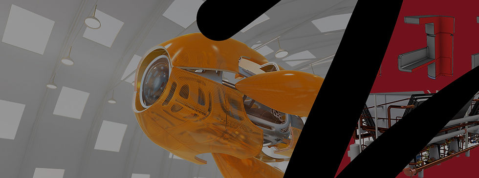 header-design-automation-pdmc.jpg