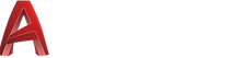 autocad-logo-wh.png