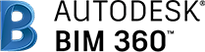 bim-360-logo-black.png
