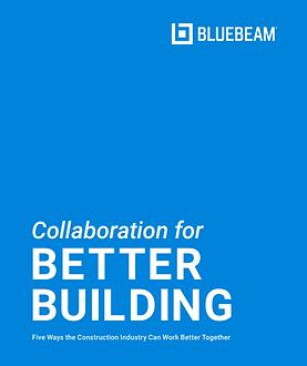 Bluebeam eBook.PNG