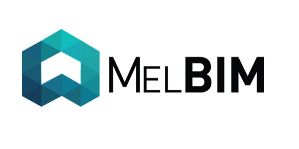 MelBIM