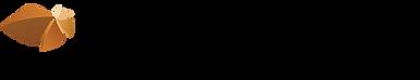 PDMC.png