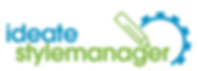 Ideate StyleManager logo.PNG