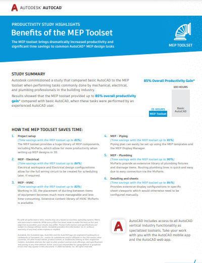 pdf-thumb-benefits-of-the-mep-toolset.jp