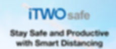 iTWOsafe Banner for website.PNG