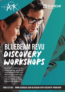 Discovery Workshop front cover.PNG