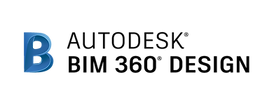 bim-360-design-lockup-stacked-screen-cro