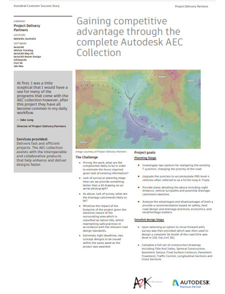 pdf-thumb.jpg