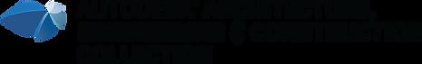 aec-logo-black.png