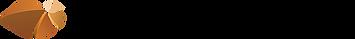 pdmc-logo.png