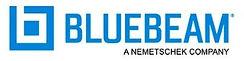 bluebeam-logo-2.jpg