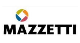 testi-logo-mazzetti.jpg