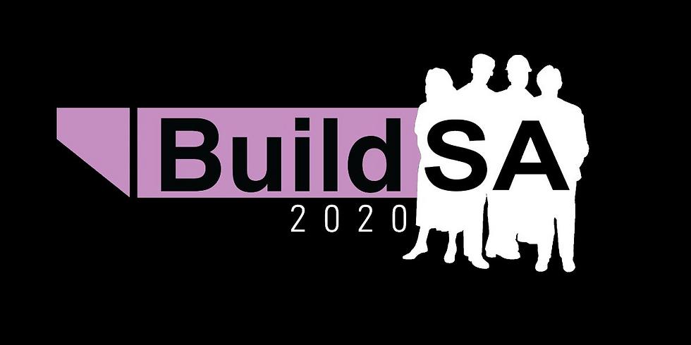 Build SA