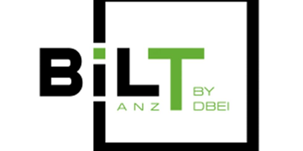 BiLT ANZ 2020