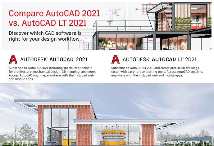 autocad-vs-autocadlt-img1.jpg