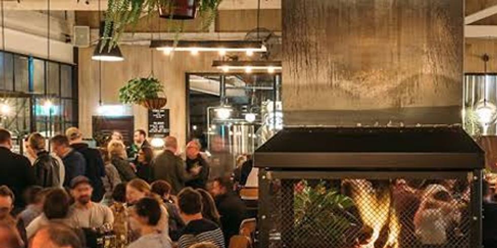 Bluebeam Revu 2019 - Brewery Day - Melbourne