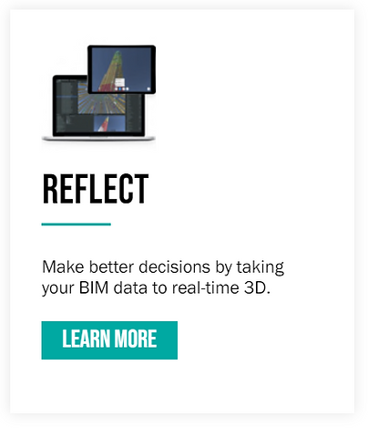Unity Reflect.PNG