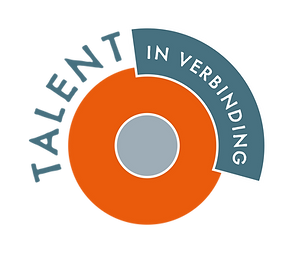 Logo Talent in Verbinding.png