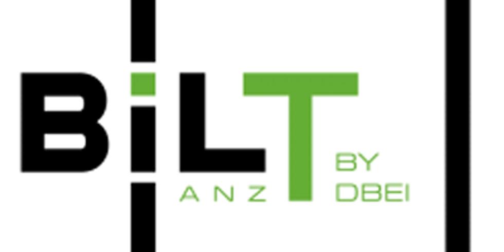 BiLT ANZ