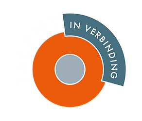 Logo Talent in Verbinding_diap.png