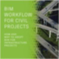 bim-for-infrastructure-pdf3.jpg
