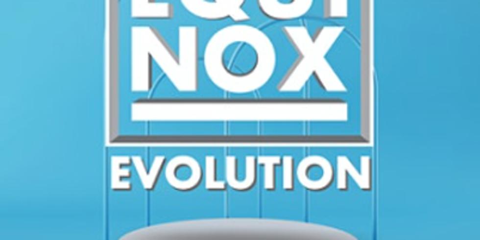 Equinox Evolution Brisbane 2021 (1)
