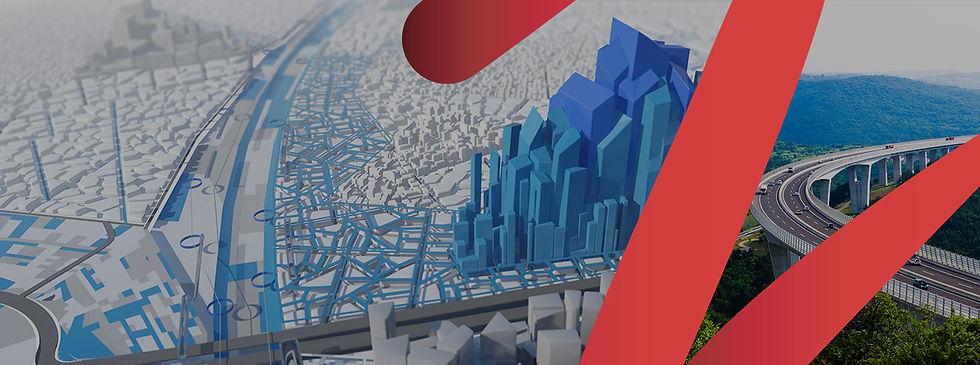 header-expanding-cities-1.jpg