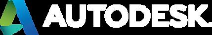 autodesk-logo-color-text-WHITE-rgb-large