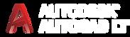 AutoCAD_LT_2022_lockup_OL_stacked_no_yea