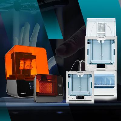 img-3d-printer.jpg