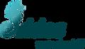 logo-evides.png