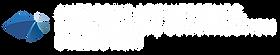 aec-logo-white.png