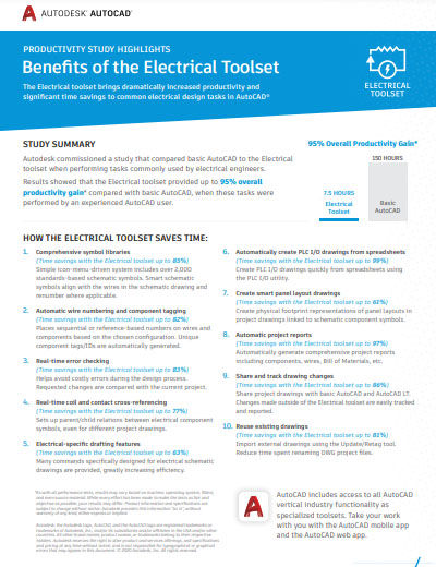 pdf-thumb-benefits-of-the-electrical-too