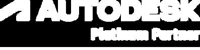 autodesk-platinum-partner-logo-rgb-white.png