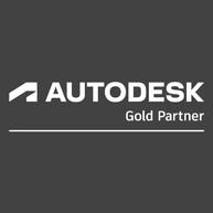 autodesk-gold-inWhite-bgDGray.png