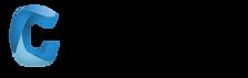 civil-3d-logo.png