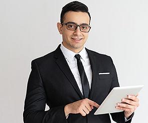 profile-executive.jpg