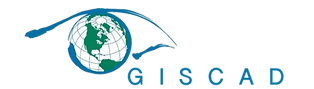 giscad-logo.png