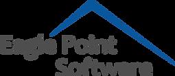 eagle point logo dark.png