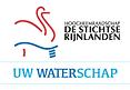 logo-hdsr-uwwaterschap.png