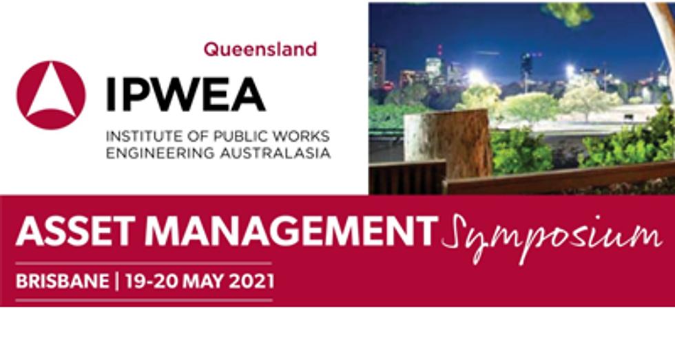 IPWEAQ Asset Management Symposium (1)
