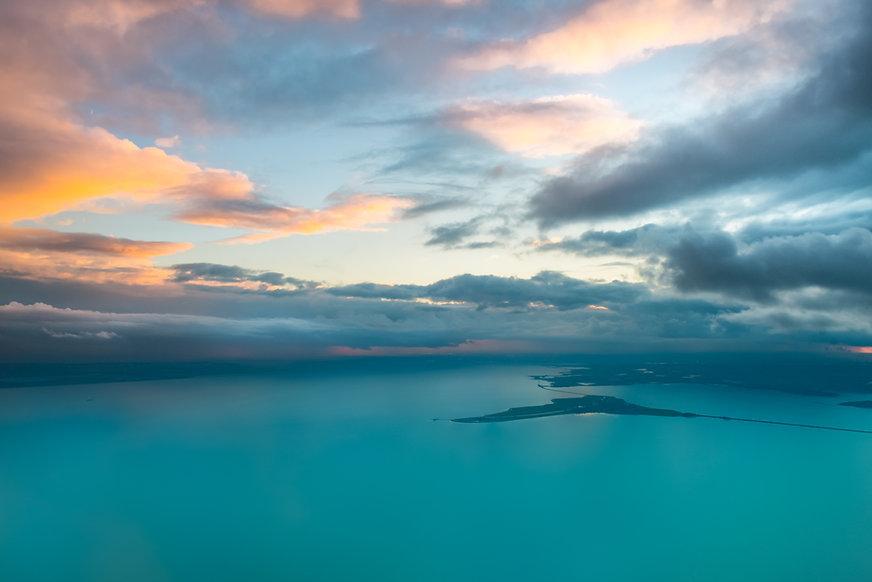 LUCHTFOTO WATER aerial-1822139.jpg