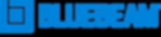 BB-Logo-H-PltnmPrtnr-Blue-3x.png