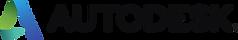 autodesk-logo-black.png
