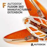 autodesk-fushion-360-manufacturing-ext.j